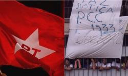 PCC dava dinheiro para o PT? Só CPI pode esclarecer