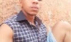 Atualizada em 12/08/2019 às 09h29min Filho mata o próprio pai a facadas em Novo Gama