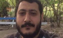 Em depoimento à Polícia Federal, egípcio nega acusação de terrorismo