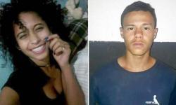 Homem é suspeito de matar namorada após teste de gravidez