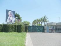 Família Roriz coloca para alugar mansão de 2 mil m² onde o ex-governador viveu por duas décadas