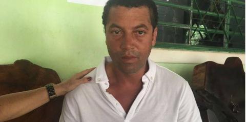 Desaparecido há 12 anos, morador do DF vivia como mendigo no Entorno