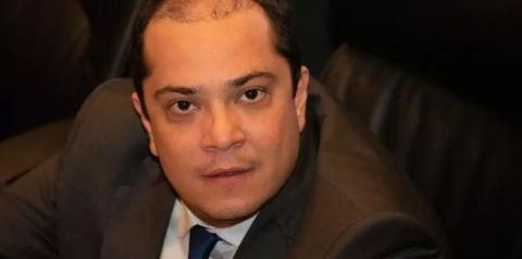 José Gomes é condenado a 4 anos de prisão por corrupção eleitoral