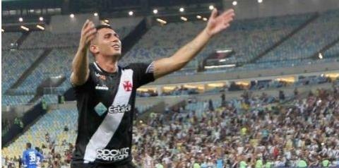 Brasileirão volta no dia 9 de agosto, diz CBF