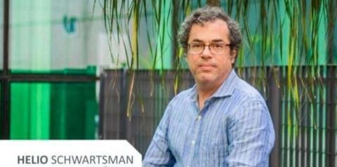 O Jornalismo funesto e sem ética de Hélio Schwartsman