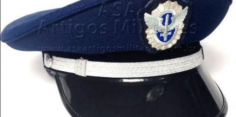 Sargento rouba equipamento de R$ 25 mil do Exército e anuncia em site
