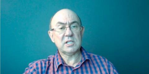 Em delação, Riva diz que conselheiro comprou vaga no TC de Mato Grosso com dinheiro desviado da Assembleia Legislativa