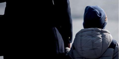 Igreja Universal acusada de raptar crianças em Lisboa