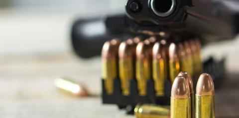 Polícia prende suspeito de matar a tiros três jovens no Entorno do DF