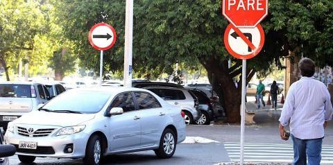 Governo de Brasília quer cobrar por vagas na área central após melhorar acessos a Metrô e BRT