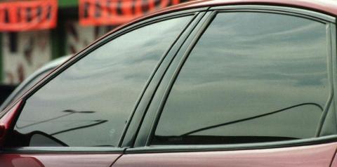 Acessórios para carros que a lei não permite