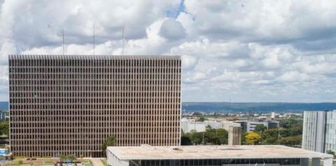 Ibaneis Rocha cria Secretaria de Governo no DF