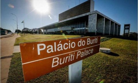 Ibaneis retomará conversas sobre 3ª parcela de reajuste em 2020