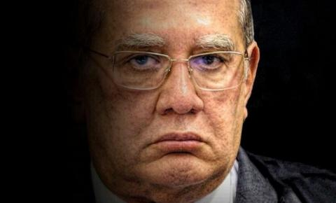 GILMAR MENDES, O DONO DO SUPREMO