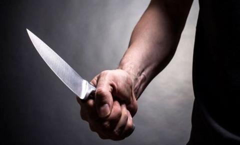 Vítima de homofobia sobrevive a 22 facadas e foge do DF