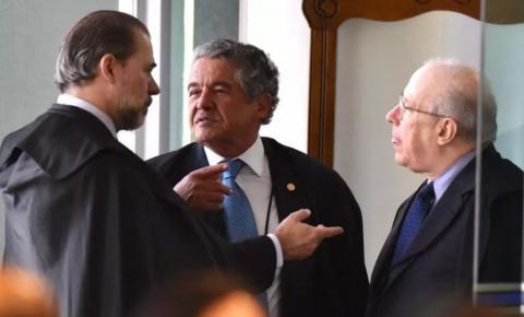 6 a 5: STF revoga prisão em 2ª instância; Lula poderá ser solto