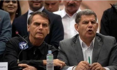 Ainda há tempo de Bolsonaro fazer o 'mea culpa' real
