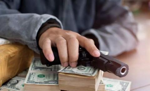 """Invasores de """"grande poder econômico"""" ocupam 200 lotes do Pró-DF"""