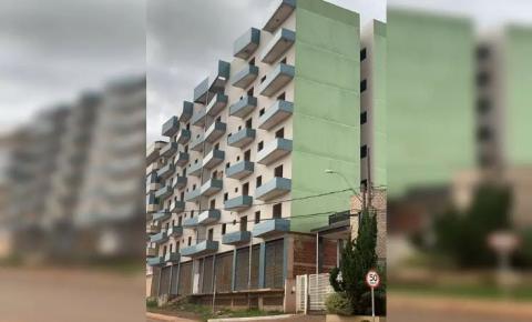 Construtora investigada por calote no DF deve R$ 1 mi em multas