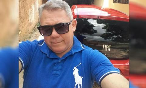 Polícia de Goiás encontra corpo de motorista de app desaparecido