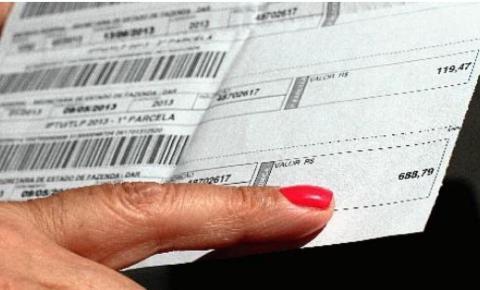 IPVA 2020. O que você precisa saber antes de pagar o imposto sobre veículos