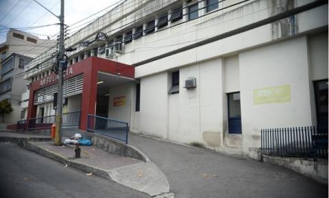 Suíços baleados no RJ foram parar em favela por orientação do GPS