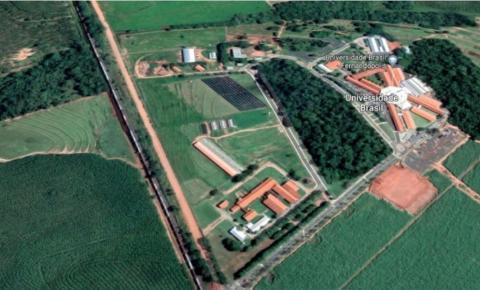 'Paga 80 mil. Se quiser Fies, é 100 mil', relata delatora sobre compra de vagas da Medicina na Universidade Brasil