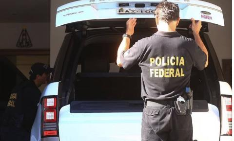 Ser corrupto no Brasil sempre foi uma maravilha; hoje não é mais