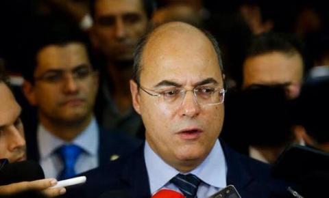 Wilton Witzel, Picciani e Vaccarezza são delatados pelo empresário da propina na Paraíba