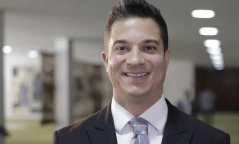 Bruno Martins é o novo desembargador substituto do TRE-DF