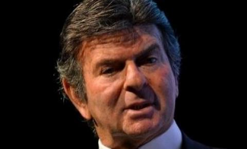 Fux anula ato de Toffoli e suspende juiz de garantias