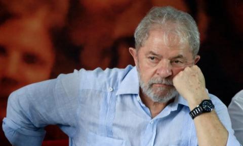 MPF denuncia Lula e Boulos por invasão do triplex no Guarujá