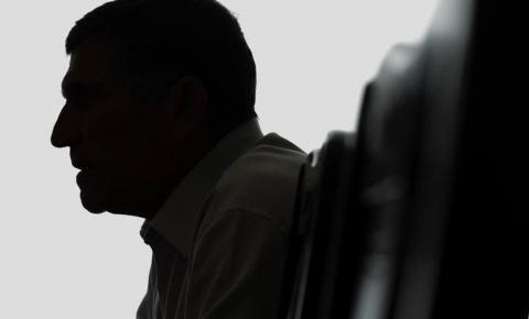É inadmissível a demissão de um ministro por obra de forjadores