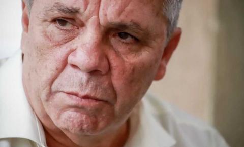 Fraga é absolvido de denúncia de ter recebido R$ 350 mil em propina