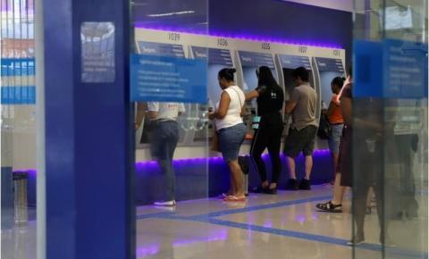 Instituições bancárias prorrogam pagamento de boletos por 60 dias