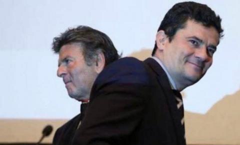 Luiz Fux assume presidência do Supremo em setembro e vai fortalecer a Lava Jato