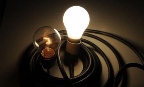 Corte de luz por atraso está proibido por 90 dias