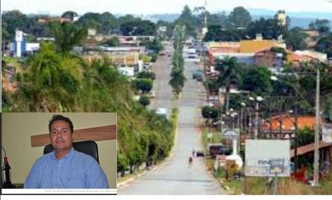 Prefeito de Iporá autoriza abertura do comércio na cidade