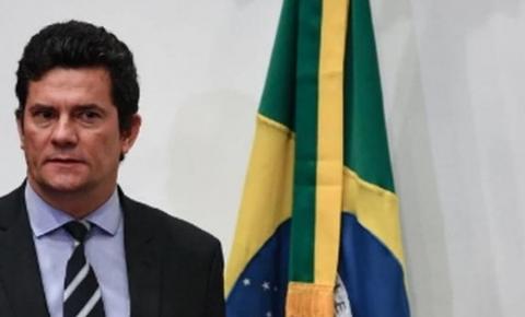 Imprensa internacional repercute saída de Moro do governo Bolsonaro