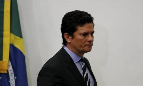 Rompimento com Moro é maior golpe no apoio virtual de Bolsonaro