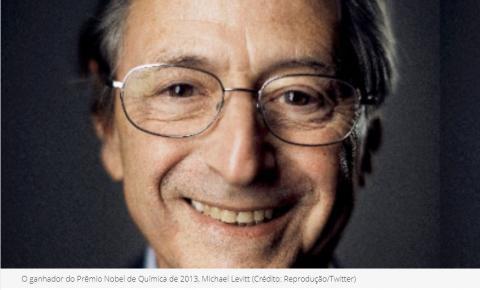 """""""Haverá um acerto de contas!"""", afirma Nobel crítico ao lockdown"""