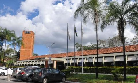 12ª escola técnica do DF será em Santa Maria e vai beneficiar 1,2 mil alunos
