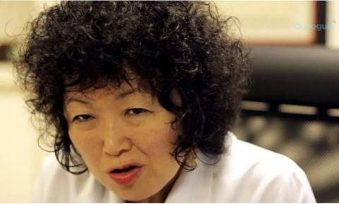 """""""Estamos, sim, tendo mortes diariamente desnecessárias"""", diz Nise Yamaguchi ao defender a hidroxocloquina"""