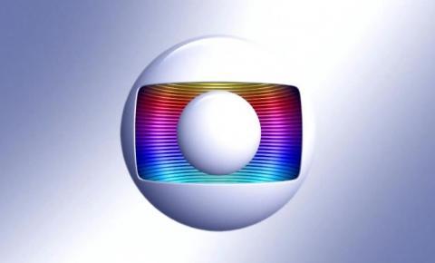 Globo perde 350 mil assinantes no Premiere e prejuízo pode chegar a R$ 40 milhões