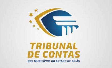 CONTAS JULGADAS IRREGULARES PELO TCM-GO PELO TRIBUNAL DE CONTAS DOS MUNICÍPIOS