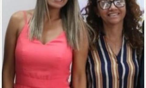 A casa começa a ruir – Indicada de Jaqueline Silva é exonerada por ibaneis após 2 meses no cargo