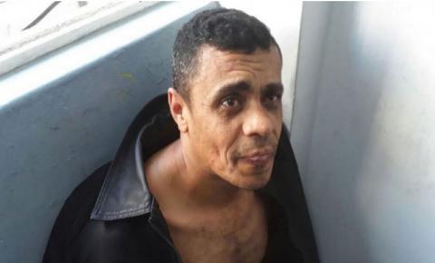 STJ mantém Adélio em presídio federal