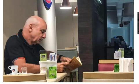 Investigadores apreendem dois celulares e documentos em poder de Queiroz