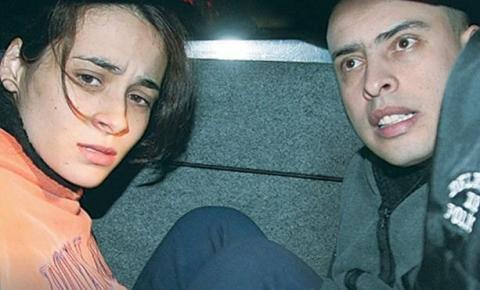 Na prisão, Carolina Jatobá é punida por chamada de vídeo para a família