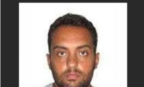 """Morte de advogado em BH foi encomendada por """"amigo"""", diz Polícia Civil"""